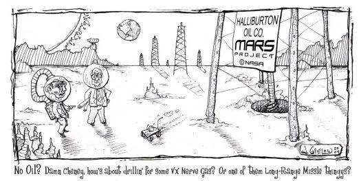 my-secret-life-as-a-political-cartoonist-04_2-10-04-bush-on-mars
