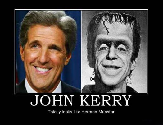 my-secret-life-as-a-political-cartoonist-15b_john-kerry-is-herman-munster