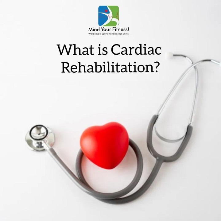 Cardic_Rehabiliation