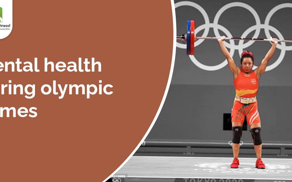 Sports Dieticians consultant