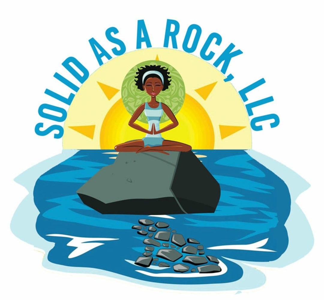 cropped-solid-as-a-rock-logo-3000x1500.jpg