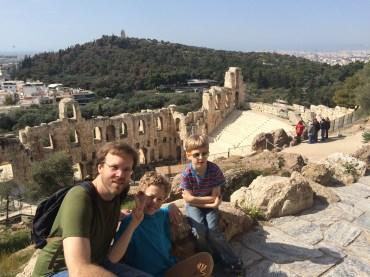 Acropolis 4