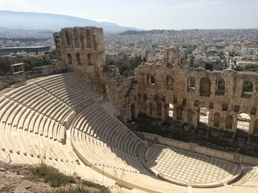 Acropolis 8