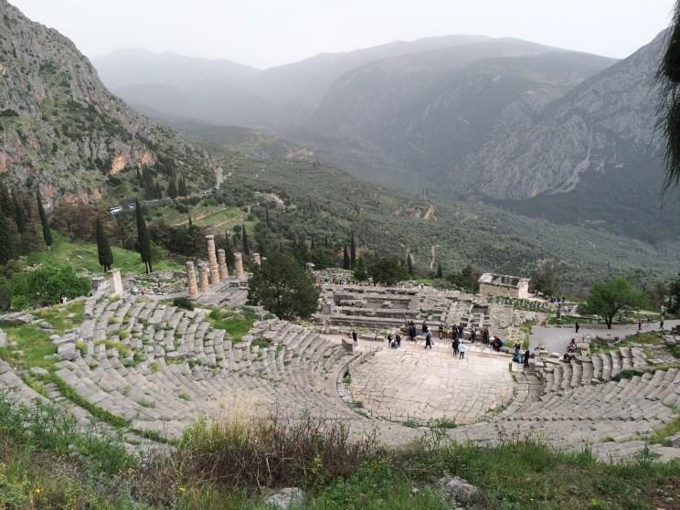 Delphi 29