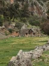 Delphi 32 Stadium