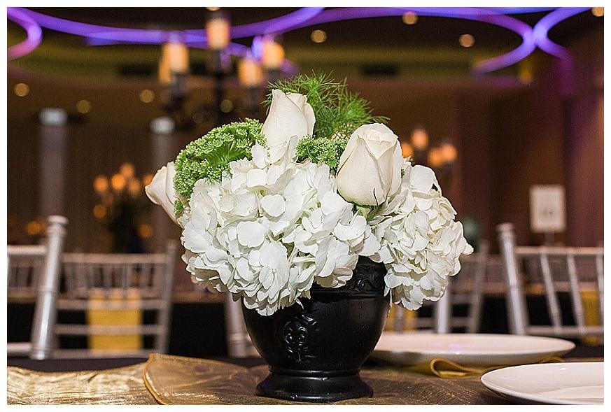 Winter White End of Year Lavish Wedding_0006.jpg