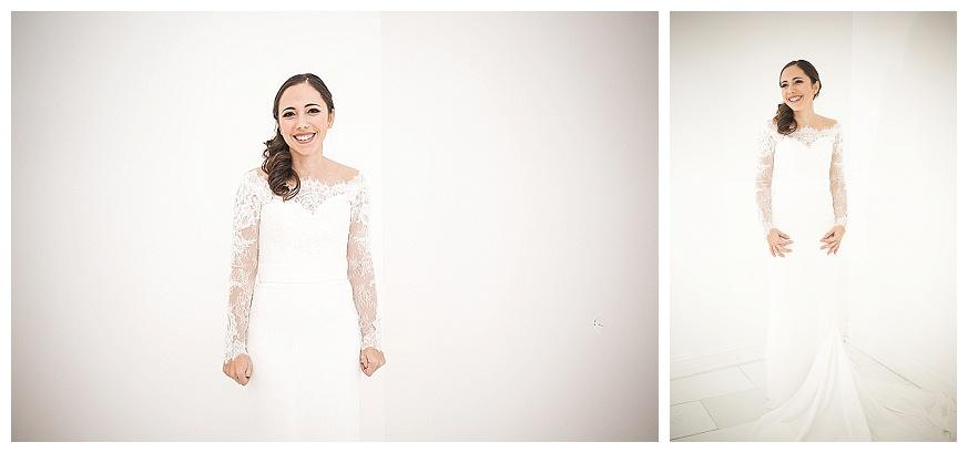 Winter White End of Year Lavish Wedding_0008.jpg