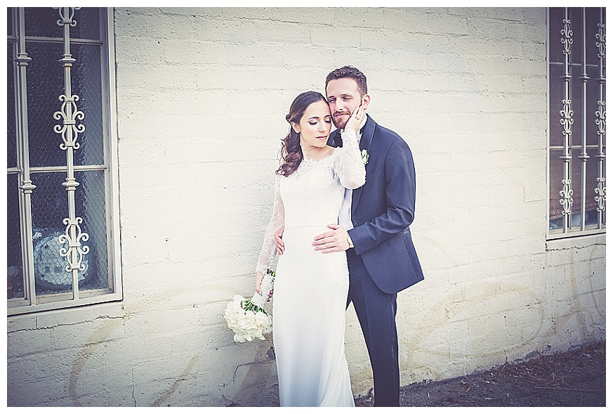 Winter White End of Year Lavish Wedding_0014.jpg