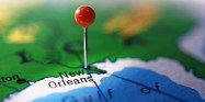 cropped-new-orleans1.jpg
