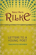 letters-to-a-young-poet-small.jpg