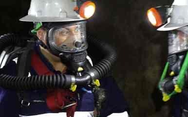 mine-emergency-response-rescue-2
