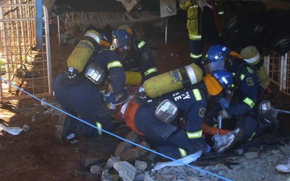 mine-emergency-response-rescue-5
