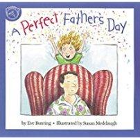 father'sdaybook