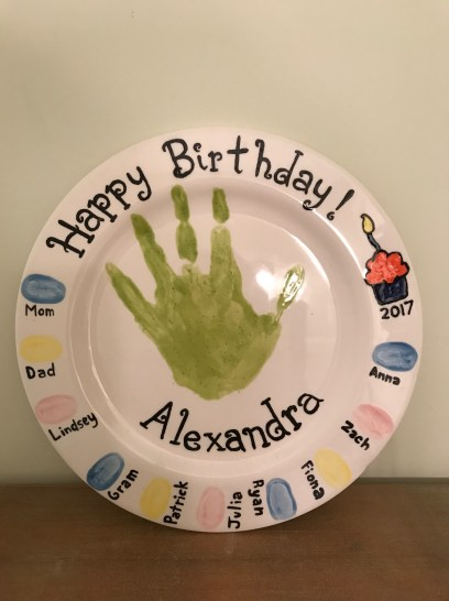 bdayplate2