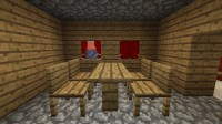 minecraft-mod-gameplay-furniture-salon : Minecraft ...