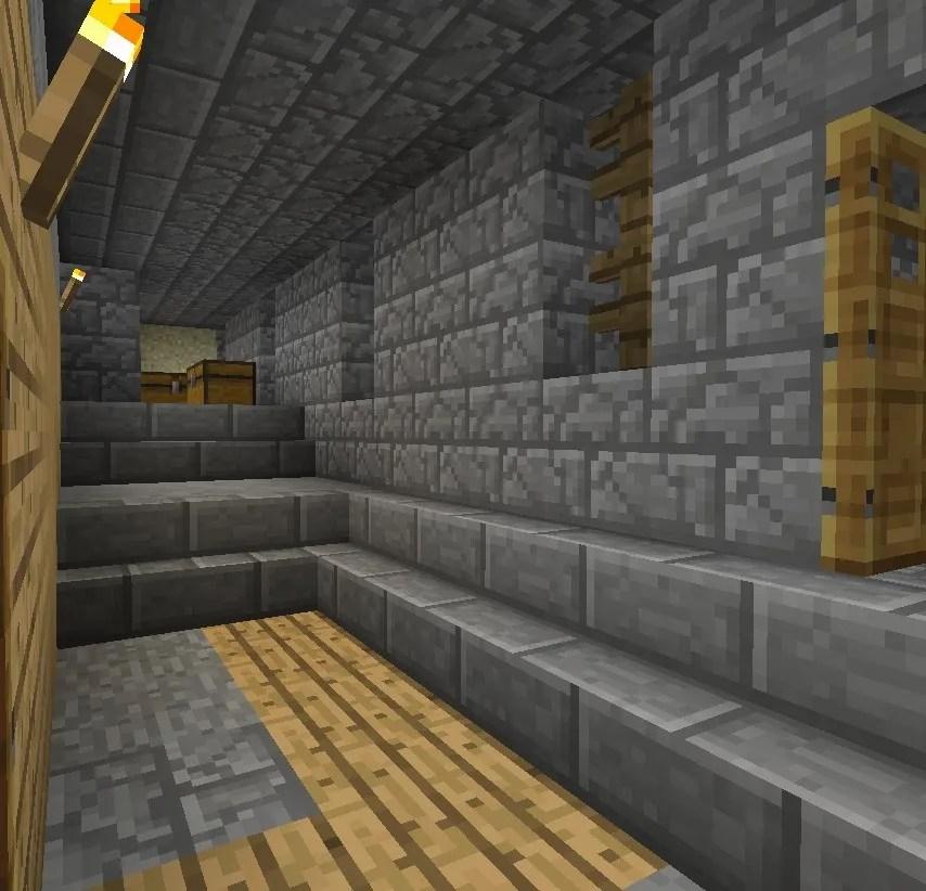 Minecraft Küche | Meine Lieblingsrezepte - Buch Online ...