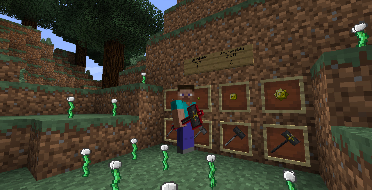 1710 The Lost Weapons Mod Download Minecraft Forum
