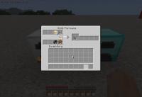 [1.9.4] More Furnaces Mod Download | Minecraft Forum