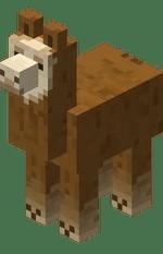 Lama  Le Minecraft Wiki officiel
