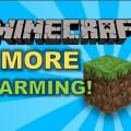 Minecraft Mod - Industrial Farming Mod für Minecraft 1.4.5