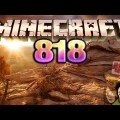 Minecraft Video – Einsame Heimreise HD Video von Grongh Folge 818
