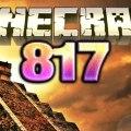 <!--:de-->Minecraft Video - Rückkehr der Tempelritter HD Video von Grongh Folge 817<!--:--><!--:en-->Minecraft Video -  HD Video von Grongh Number 817<!--:-->