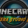 Minecraft Mod - Camera Studio Mod für Minecraft 1.4.5/1.4.4 (Videos aufnehmen in Minecraft)