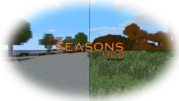 Archive Seite Von - Minecraft spiele installieren