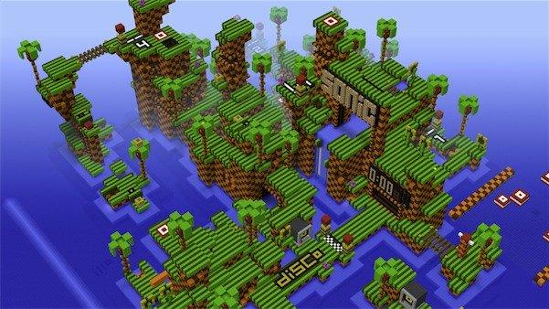 Minecraft Karte.Minecraft Map Minecraft Karte Archive Minecraft Mod Com