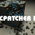 Minecraft Tools - MCPatcher HD D2 Ultra für Minecraft 1.4.6/1.4.7