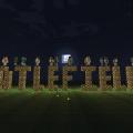 Minecraft Mods - Battlefield Mod für Minecraft 1.4.5 & 1.4.6