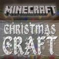 Minecraft Mods - Weihnachts Mod (Christmascraft Mod) für Minecraft 1.4.5 & 1.4.6