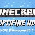 Minecraft Tools - Optifine FPS Boost Mod für Minecraft 1.4.6