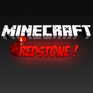Minecraft Neuigkeiten - Minecraft 1.5 Redstone Update Zukunfts Versions Aussichten