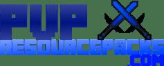 PvPResourcepacks.com