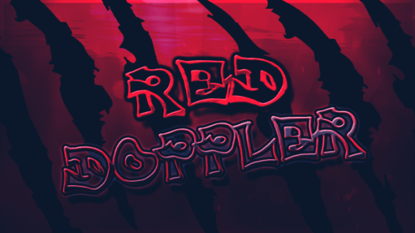 1.11/1.10 UHC PvP Texture Pack Red Doppler