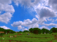 Realistic Sky Resource Pack 1.12.1