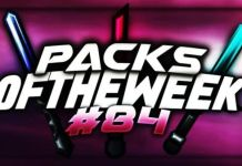 pvp texture packs 1.8 9