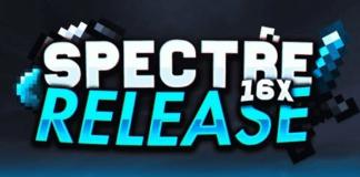 Spectre PvP Texture Pack