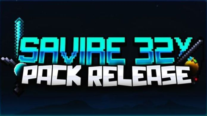 Savire 32x PvP Texture Pack