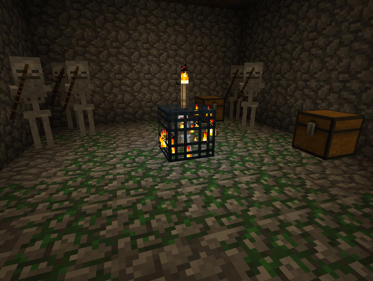 101010101010101010101010 Minecraft Seeds