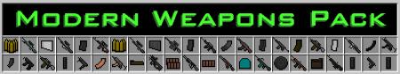 202199c3a3ac60d4aafc1f23488f9d61-Modern_Weapons_Pack