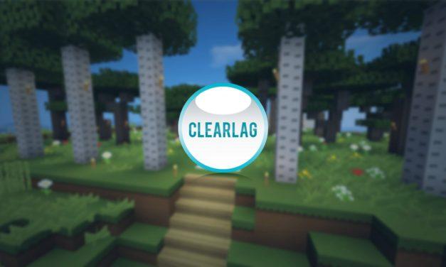 4 Skyblock 1 7 Minecraft