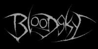servidor superior minecraft pvp facción bloodsky