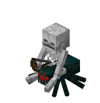 Spider  Official Minecraft Wiki