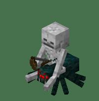 Spider  Official Minecraft Wiki