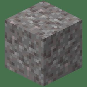 Gravel Official Minecraft Wiki