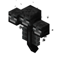 Wither  Official Minecraft Wiki