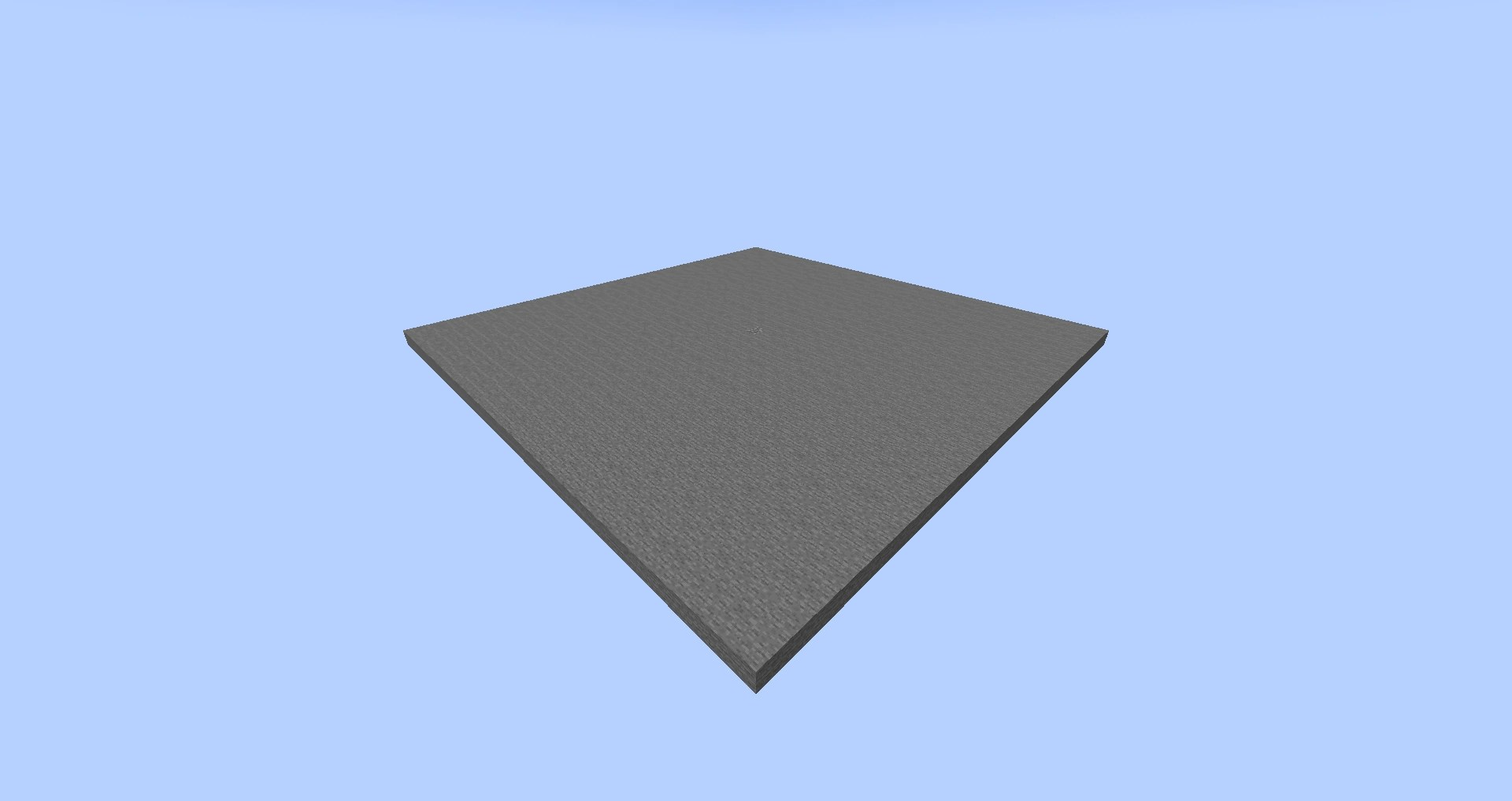 The Void Official Minecraft Wiki