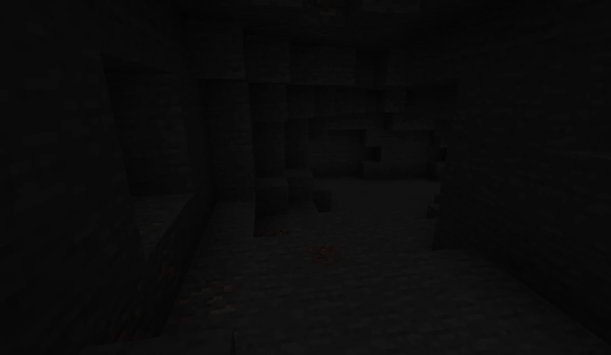 Ambience Official Minecraft Wiki